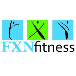 fxn fitness2