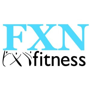 fxn fitness3