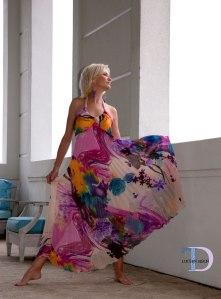 floral-dress-1