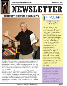February-Newsletter-email-1