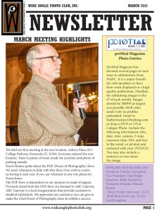 march-Newsletter-email-1